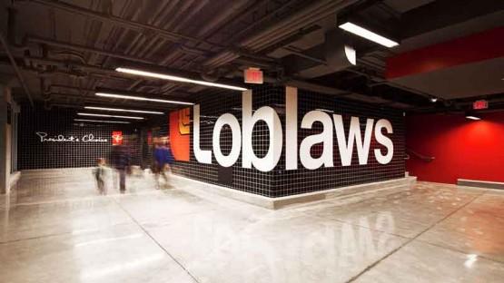 portfolio_loblaws