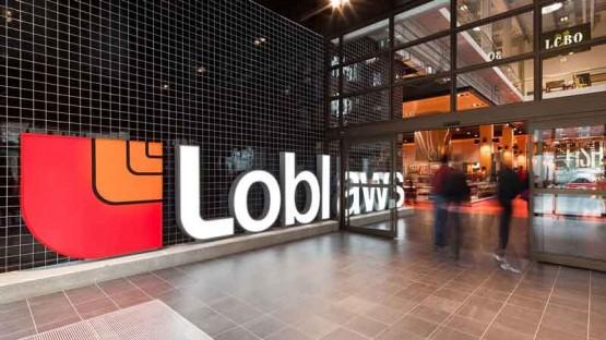 portfolio_loblaws1