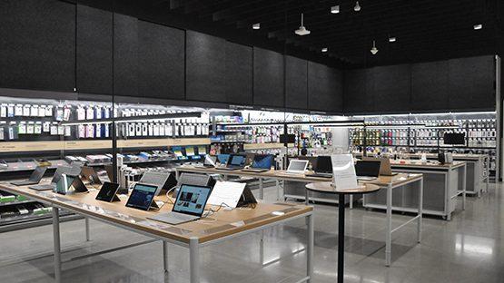 _Staples Store 27 Kirkland (73)_Audio