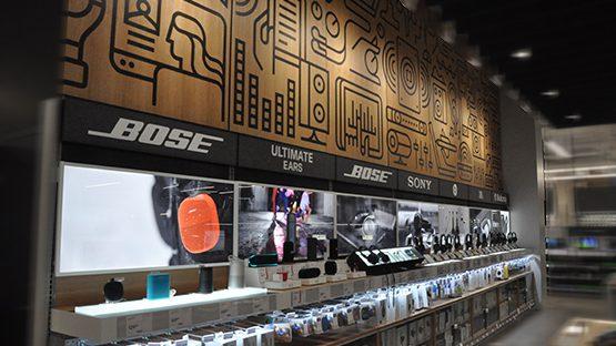 Staples University Store (13)_3